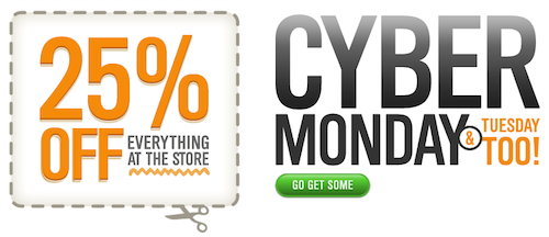 http://www.coffeecup.com/files/forums/cyber-monday.png