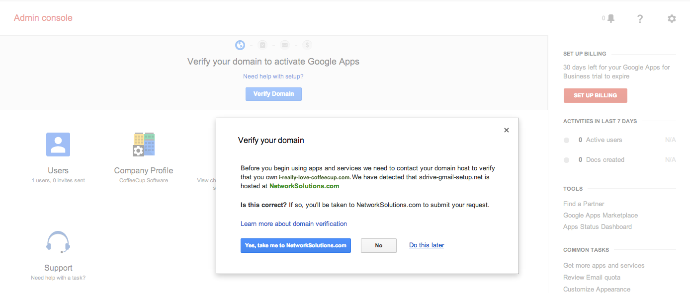 zoho-domain-verification.html how to download