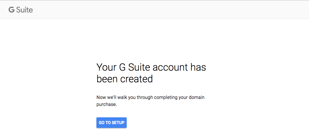 Download HTML Verification File