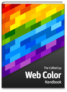 Web Color Handbook