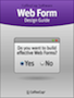 Web Form Design Guide