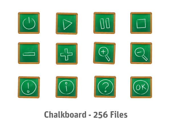 https://www.coffeecup.com/images/miscellaneous/icons/chalkboard-graphics-pack-gp-113_en.png