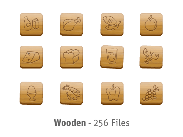 https://www.coffeecup.com/images/miscellaneous/icons/wooden-graphics-pack-gp-114_en.png