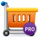 Shopping Cart Creator Pro