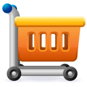 Shopping Cart Creator 3.8